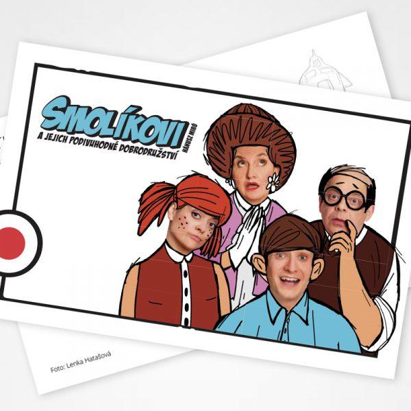 produkt_pohlednice