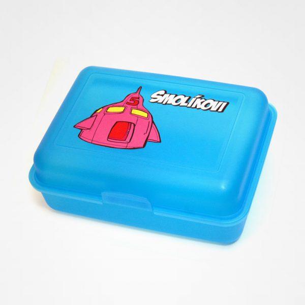 produkt_box