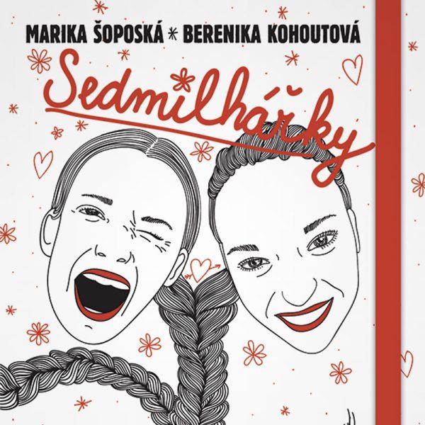 produkt_sedmilharky