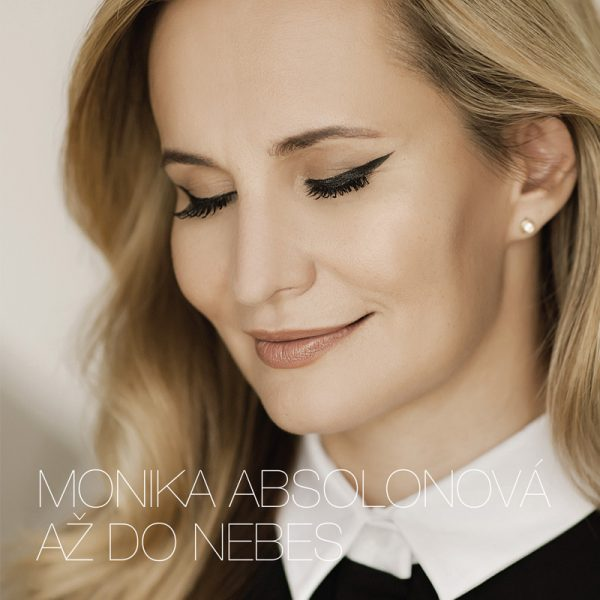 cd-absolonova-11