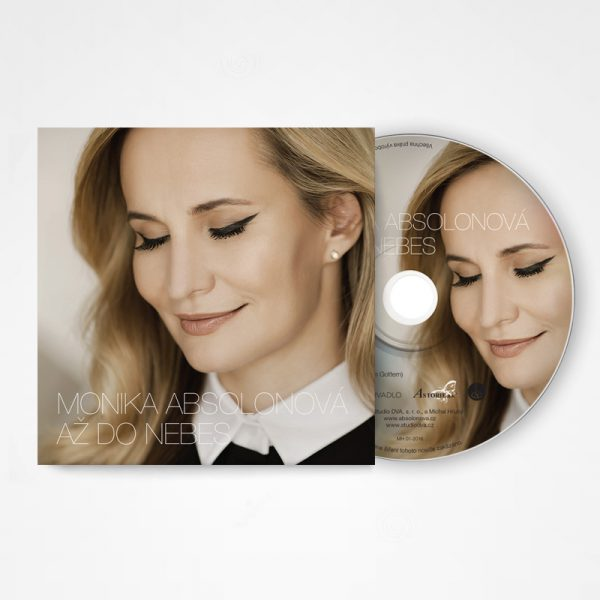 cd-absolonova-21