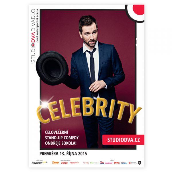 plakat_celebrity