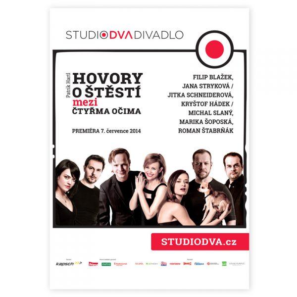 plakat_hovory