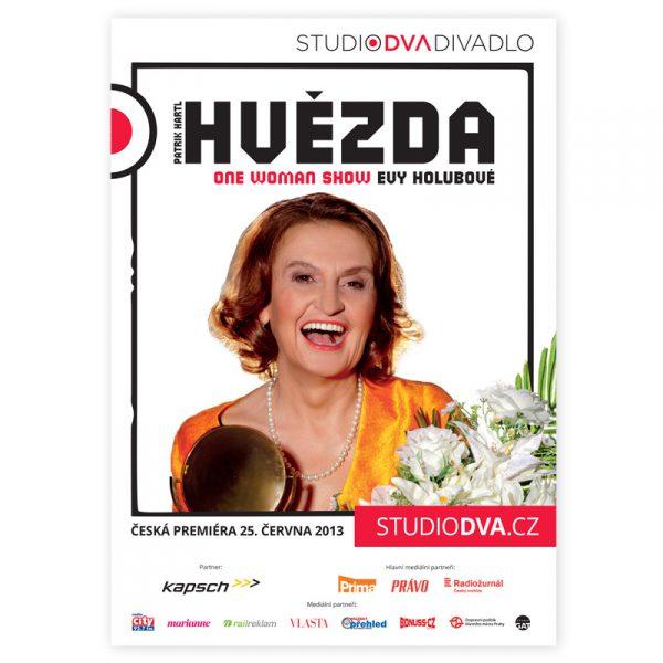 plakat_hvezda