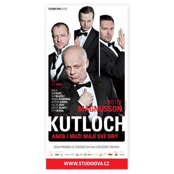 plakat_kutloch