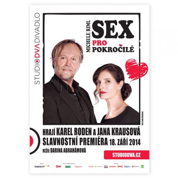 plakat_sex