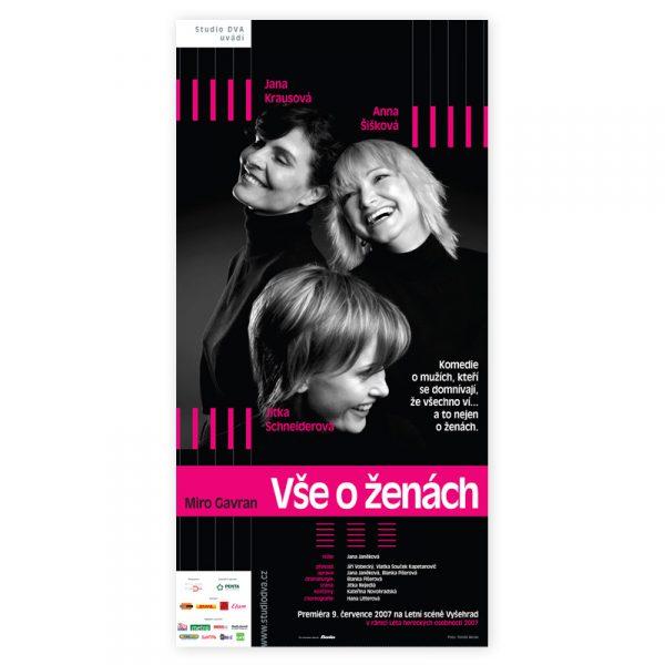 plakat_vseozenach