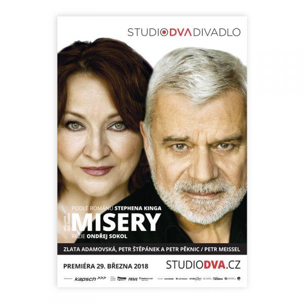 produkt_misery_new