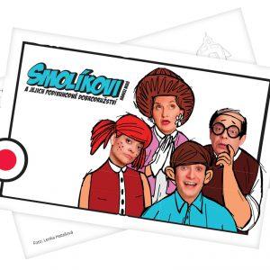 produkt_pohledniceb